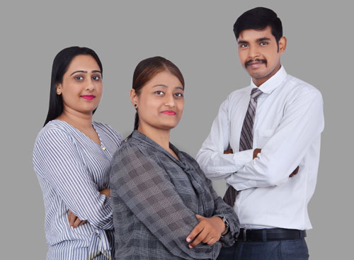 Best Job Consultancy in Lucknow